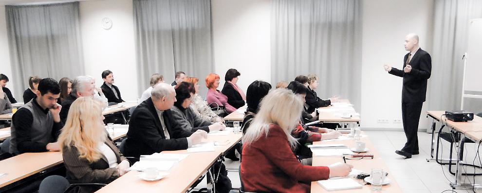 roze_seminars2