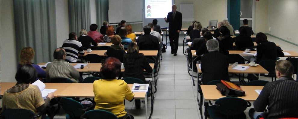 roze_seminars3
