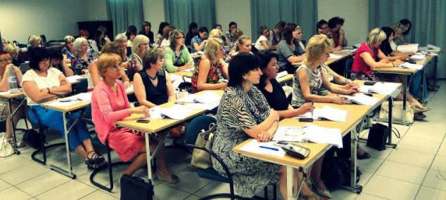 Vēl pēdējās dienas var pieteikties biznesa semināru ciklam uz īpaši izdevīgiem noteikumiem