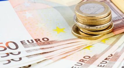 Uzņēmumu grāmatveži izrāda pastiprinātu interesi par eiro grāmatvedības un nodokļu informācijas abonementu