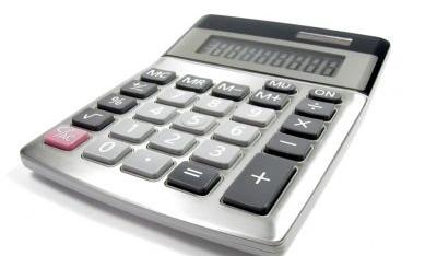 Lielās intereses dēļ, atkārtoti tiks rīkots īpašs grāmatvedības seminārs par izmaksu optimizāciju un darba braucieniem