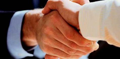 Tiks rīkots īpašs seminārs un meistarklase par 'dārgās' pārdošanas veicināšanu