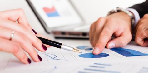 """Aicina pieteikties apmācību sesijai """"Kā izveidot veiksmīgu biznesu un gūt panākumus"""", sākums jau 23.novembrī"""
