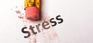 Uzveic stresu, piesakoties īpašam psiholoģijas semināram ar līdzfinansējumu!