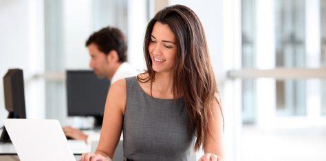 Apmeklē apmācības un uzzini, kā efektīvāk motivēt darbiniekus