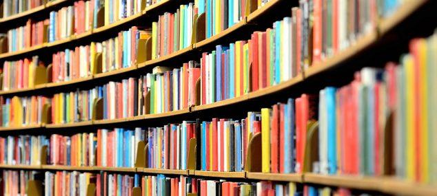 """""""Lietvedības akadēmija"""" nodrošina teorētiskas zināšanas un praktiskas iemaņas"""