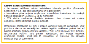 580x288xbezmaksas3.png.pagespeed.ic_.m6e6PTm_X-
