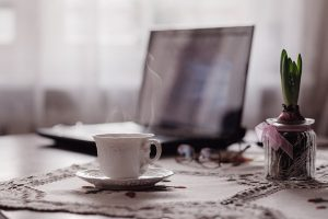 coffee-2594748_640