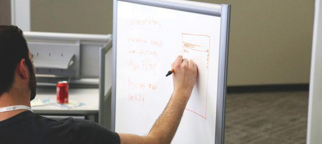 """""""Biznesa klase"""" – unikāla iespēja pilnveidot savas profesionālās zināšanas"""
