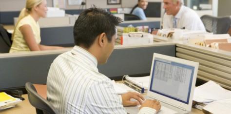 Uzņēmumi aktīvi interesējas par jauniem personāla motivēšanas paņēmieniem; tiks rīkots īpašs seminārs