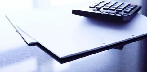 Grāmatveži pieprasa plašāku informāciju par gada pārskatu sastādīšanu; tiks rīkots īpašs seminārs