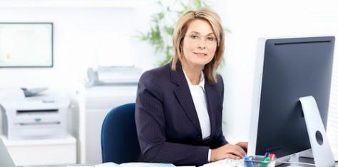 Biroja vadītājiem tiek sniegta iespēja būtiski paaugstināt savu kompetenci; tiks rīkotas intensīvās apmācības