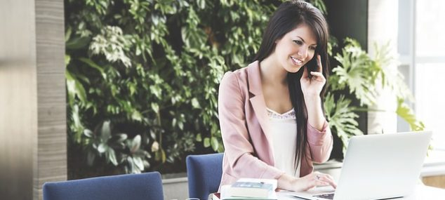 """Apmācību kursi """"Biroja vadītāju akadēmija"""" piedāvā jaunas zināšanas un iespējas"""